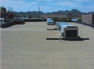 Factors to Consider When Choosing a Roof for Your New Commercial Building