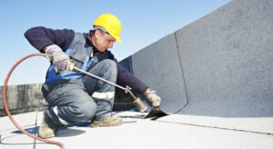 Being Safe on Your Worksite