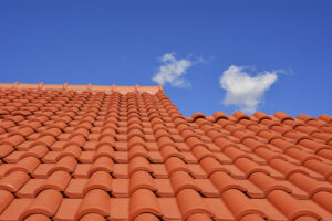 Tips for Maintaining Your Roof