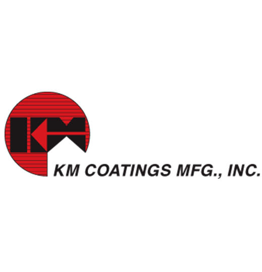 KM Coatings