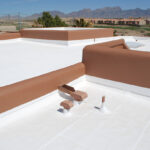 Residential roofing contractors in Tucson, AZ
