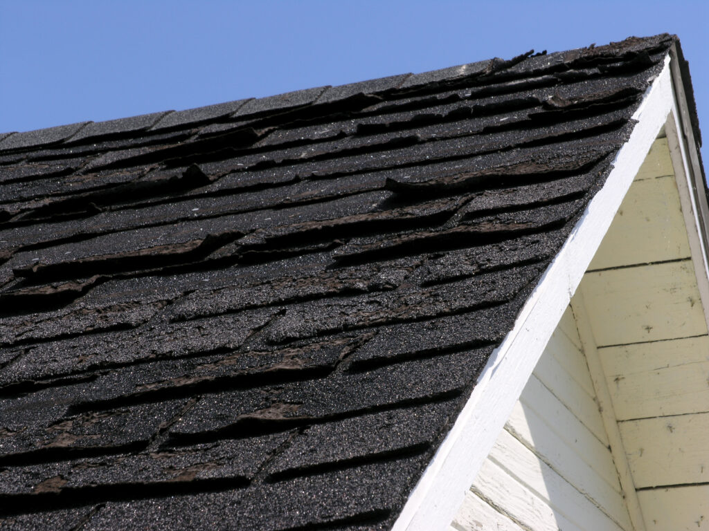 Tucson Residential Roofing - West Coast Roofing
