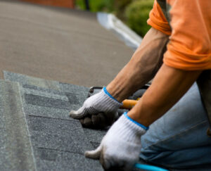 How to Improve Energy Costs: Roof Inspections
