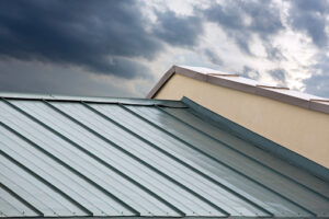 A Homeowner's Guide to Roofing Material Basics