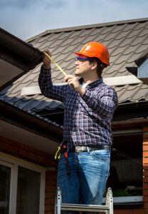 What to Expect from Your Roof Inspection