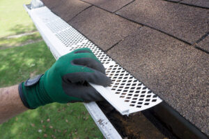 How to Inspect Your Roof