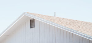 Signs Your Shingle Roof Might Need New Asphalt Shingles
