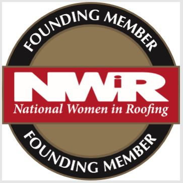 Nation Women in Roofing