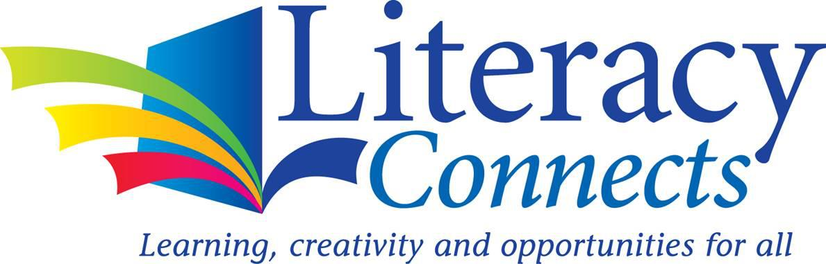 Literacy Connects West Coast Roofing